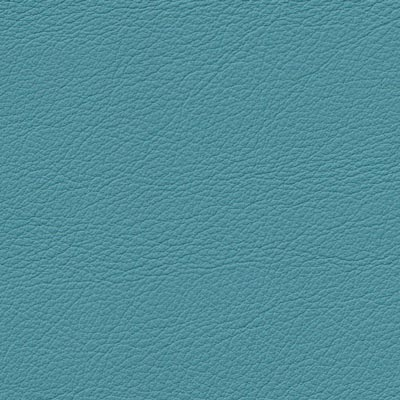 Cuir Toronto, turquoise (0.5)