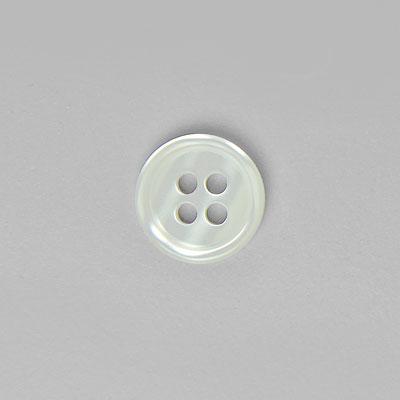 Kunststoffknopf, Dalbke 12 (9)