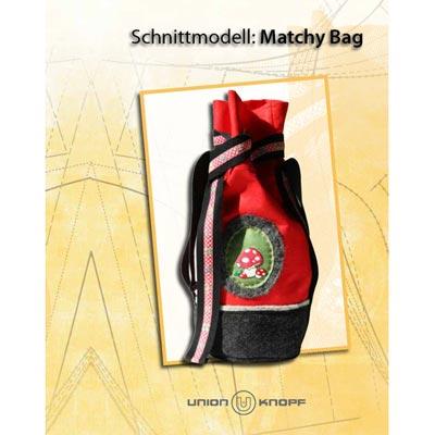 Matchy Bag