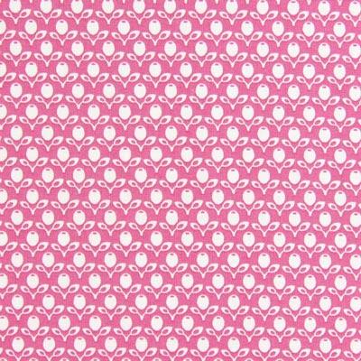 French Garden – pink