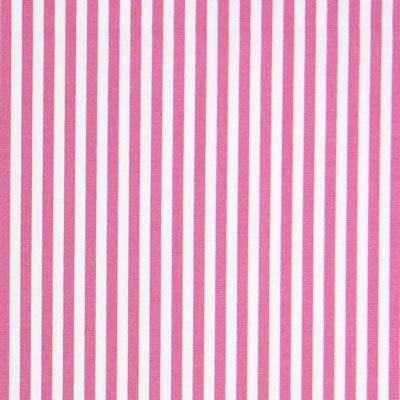 Cottage Stripes – pink
