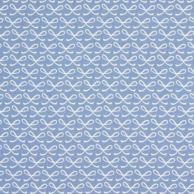 Fenton Bow – blauwgrijs