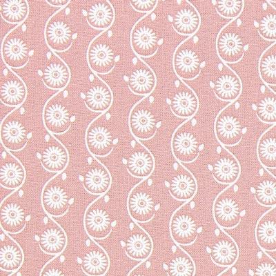 stof oud roze