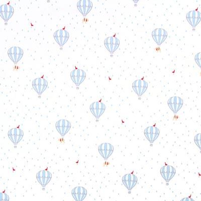 Little Friends Balloon 2