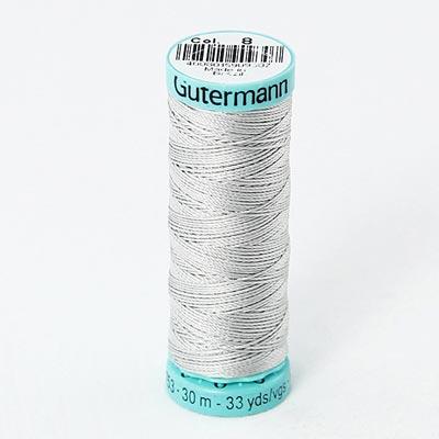 Gütermann Zierstich- und Knopflochfaden R 753