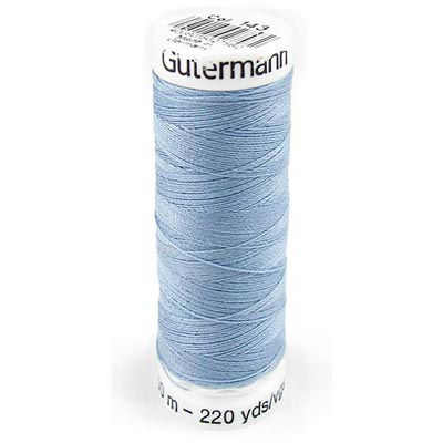 Sew-all Thread (143) | 200 m | Gütermann