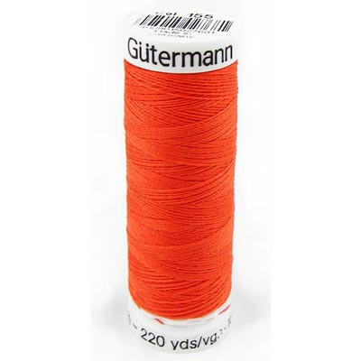 Sew-all Thread (155) | 200 m | Gütermann