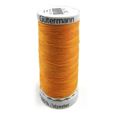 Gütermann Extra Stark (362)