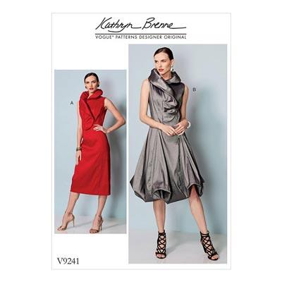 Kleid, Kathryn Brenne 9241 | 32 - 40