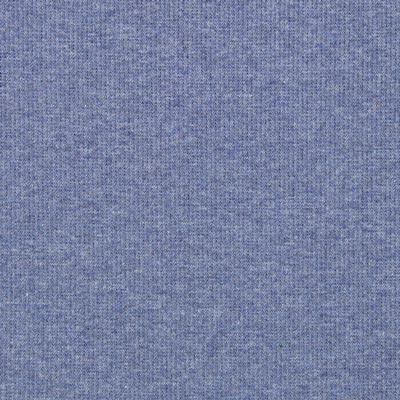 Strickbündchen - jeans