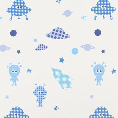 Esprit – Cotton Outer Space 2