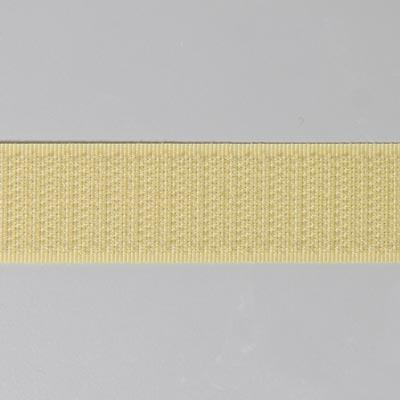 Kletthakenband 573