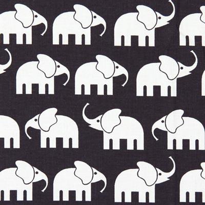 Cotton Elephant 2