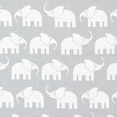 Cotton Elephant 3