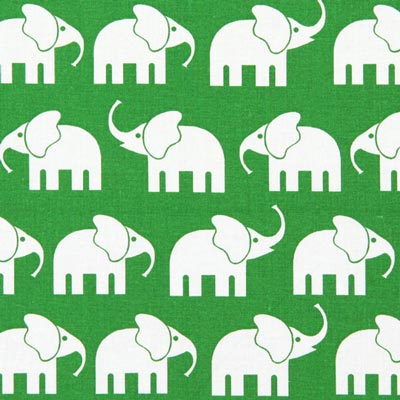 Cotton Elephant 4