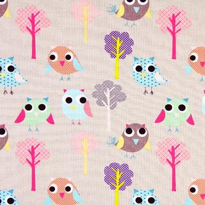 Owly 1