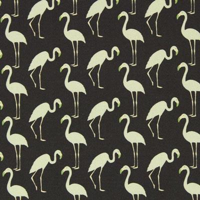 Cretonne Flamingo 5