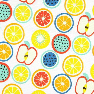 Fruit Summer 3