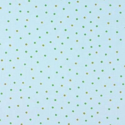 Cotton Dots Olga