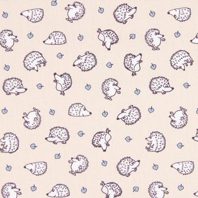 Cotton Egel 4