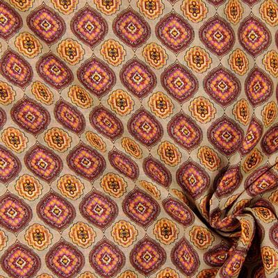 Tecidos de moda Outono / Inverno
