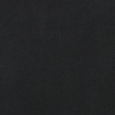 Soie lavée – noir