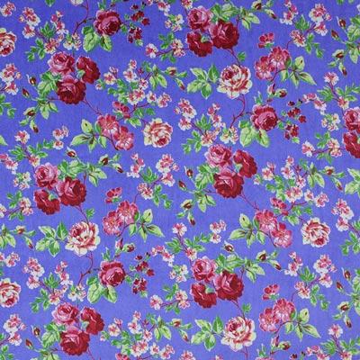 Bloemenfluweel 5