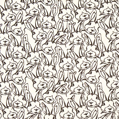 Jersey Conejo 1 – blanco lana
