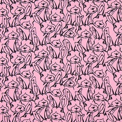Jersey Hazen 3 – pink