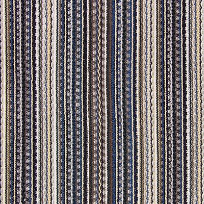 Netzstoff Stripes 2