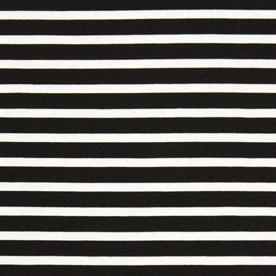 Romanit Stripes 3
