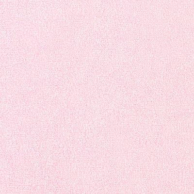 Skötunderläggstyg Baby – rosa