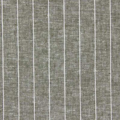 Linen Stripes 2