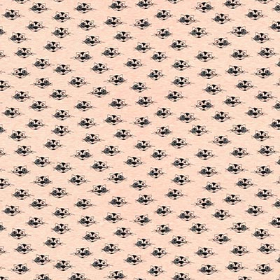 Zomersweat Glitterkatten 1 – roze
