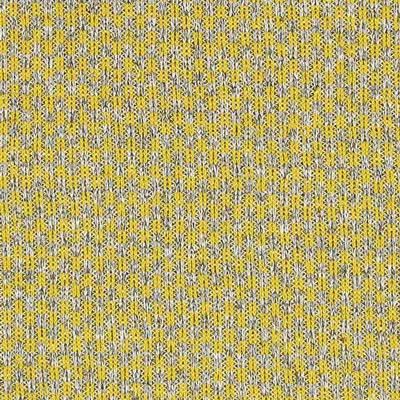 Strickstoff Quadrate 51