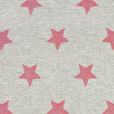Sudadera Estrellas brillantes 3