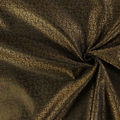 12 new jacquard fabrics have arrived!