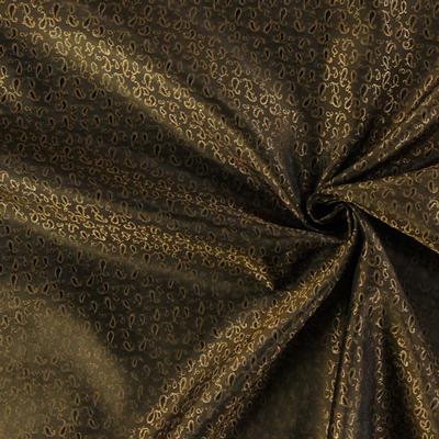¡Han llegado 13 nuevas telas de jacquard de forro!