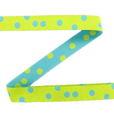 Stippenband 7