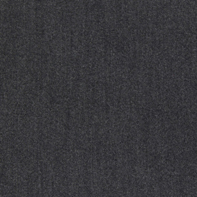 Tkanina plaszczowa Zawa 1