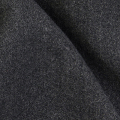 Tissu de manteau Zawa 1
