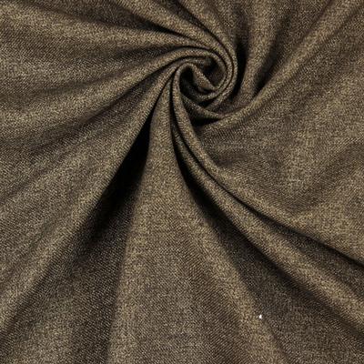 Tweed Glanz Lurex