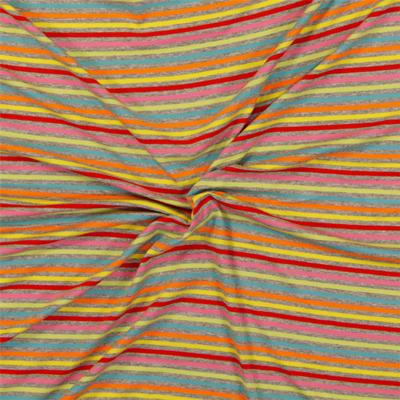 Nouveau tissu jersey dans notre gamme
