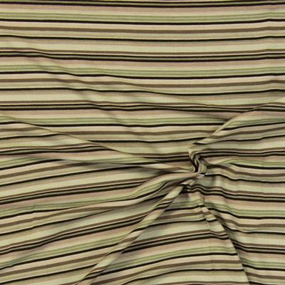 Nueva tela para Jersey en el catálgo