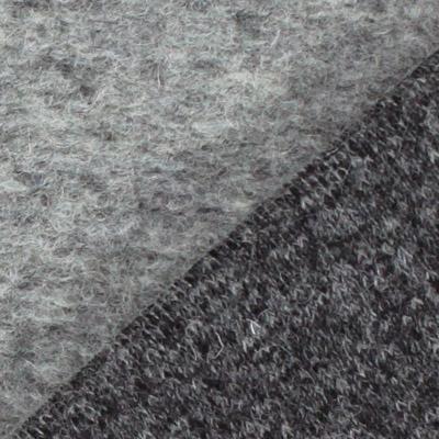 Wool 70
