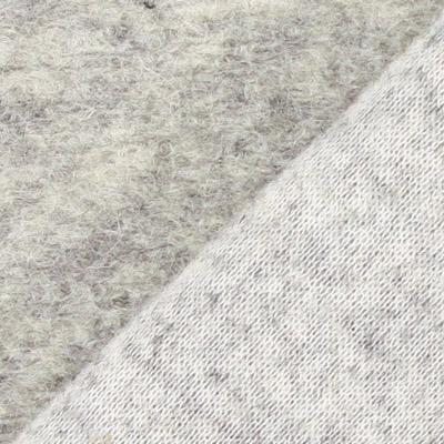 Wool 113