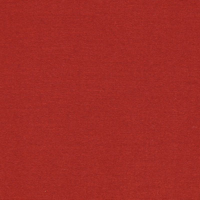 Stretch de pantalon Bengalina – carmin