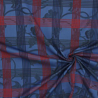 Tecidos de decoração reduzidos