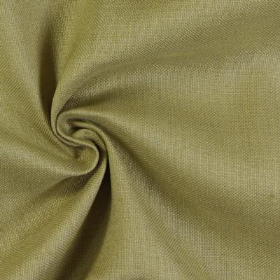 Telas de decoración de oferta: telas reducidas a precios de oferta