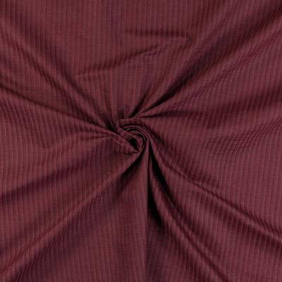 Offre de tissus décoratifs : tissus réduits à prix spécial